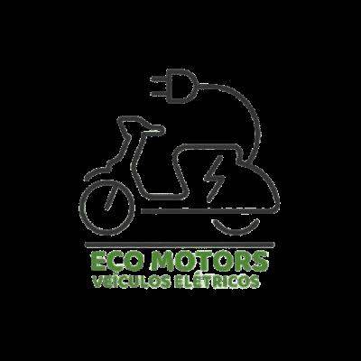 eco motors brasil moto eletrica