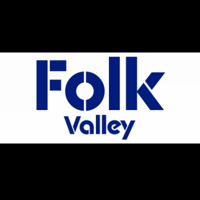 quem faz anuncio folk valley