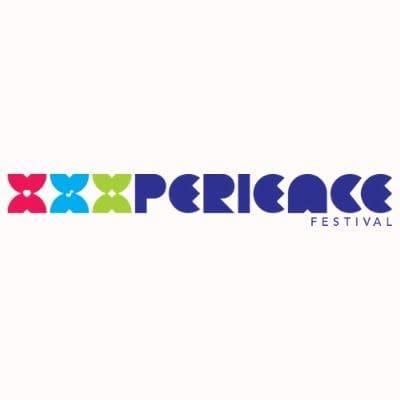 quem faz anuncio xxxperience
