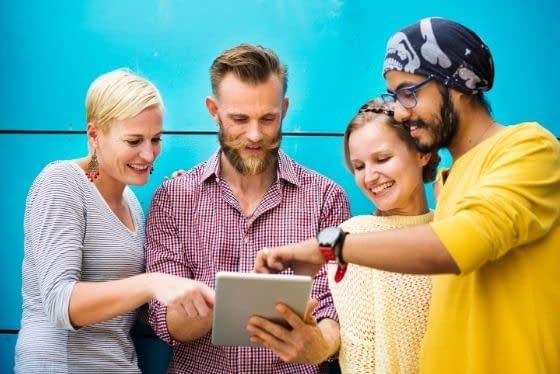 4 dicas que você deve avaliar antes de comprar um domínio