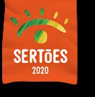 logo sertoes 2020