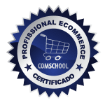 RodLopes Profissional Digital Certificado Especialista Ecommerce.png