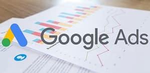 google ads 13 campanhas para 2020 rodlopes profissional digital