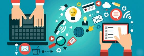 gerenciamento de conteudo rodlopes profissional digital campinas