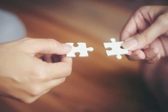 3 dicas para transformar conversas em relacionamento de marketing
