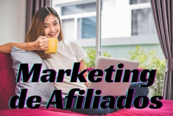 por que voce nao consegue lucrar fazendo marketing como afiliado