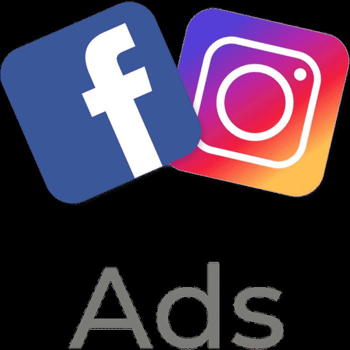 facebook instagram stories ads